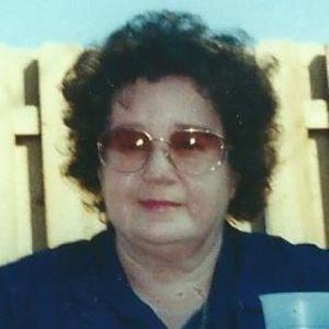 Joanne C. Wagner (nee Zaturski)