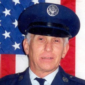 Donald Eugene Rogers, Sr. Obituary Photo