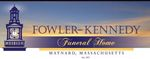 Fowler-Kennedy Funeral Home