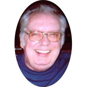 Joseph Charles Chesney, Jr.