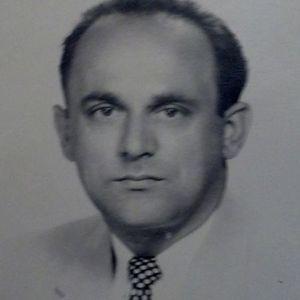 Wojciech Nawrot