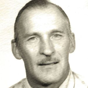 Raymond  Moskus, Sr. (aka Ray Spelas) Obituary Photo