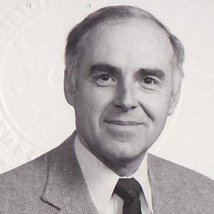 Paul L. Abbey
