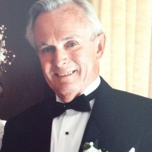 Richard J. Rondeau