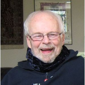 Robert R. Wilson