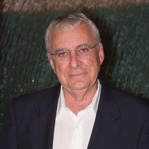 "Mr. John William ""Bill"" Lockhart"