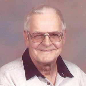 Vincent A. Birbal