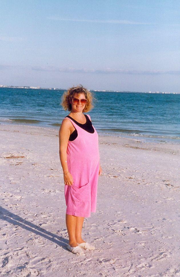 Jasmine Terrace: Jasmine Owens Obituary