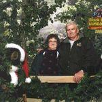 Christmas Jamboree 2002