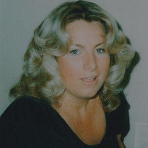 Marsha K. Heald