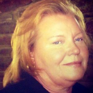 Terry Sue Powers