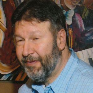 Thomas V. Valvo