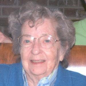 Janice Y. Horner