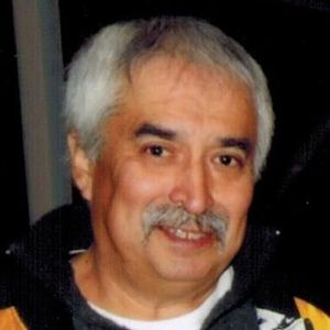 Anastacio Hernandez, Jr.