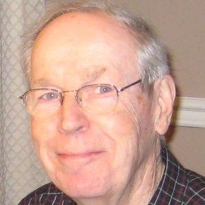 Dr. Joseph J. Hanna,  O.D.