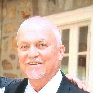 Mr. Charles R. Steele III