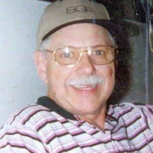 Herman Heape Obituary - Greenville, South Carolina - Mackey