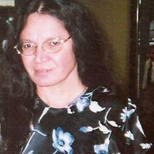 Mrs Murrie G. Gensler Obituary Photo
