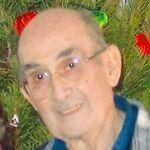 Lester J. Temple, Sr.