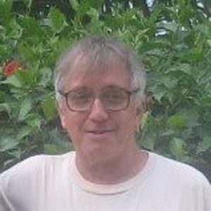 Thomas L. Sweitzer