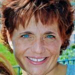 Holli Rae Krebs
