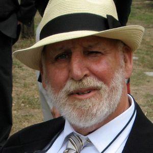 Richard Michael Whipp