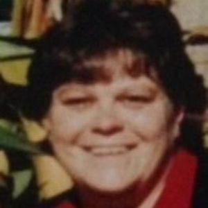 "Roberta Lynn ""Berta"" Bennett"