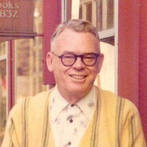 John Fortenberry Obituary New Orleans Laplace Louisiana