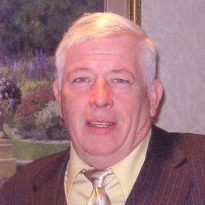 Mr. Joseph D. Garvey