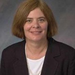 Linda S. Bergmann