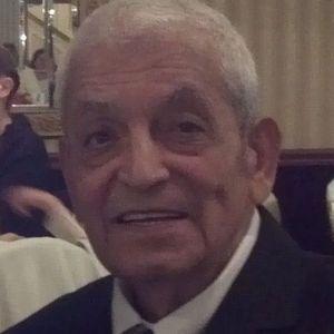 Pedro C. Galvan