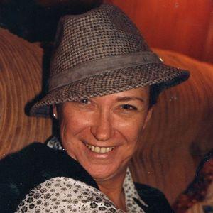 Elenora Virginia  Clark