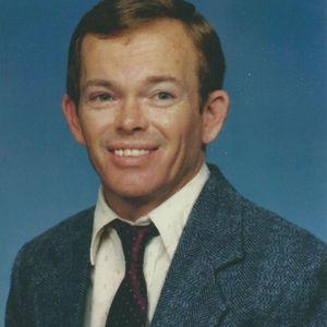 Steven Wayne Bennett, Sr.