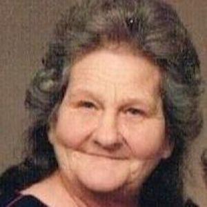 Joyce  Ramey