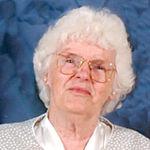 Elizabeth Reynolds Hilaman