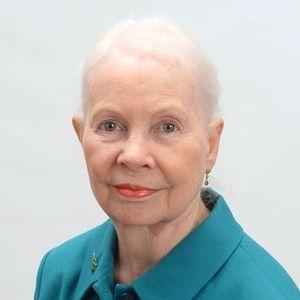 Mrs. Gayle R. Lauer