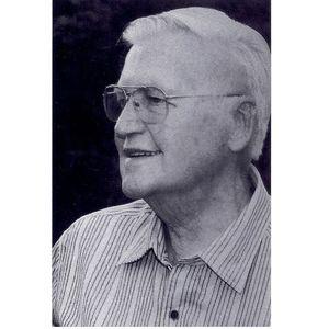 Howard K. Surland Obituary Photo