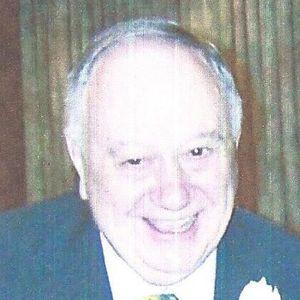 John Grahek, Jr.
