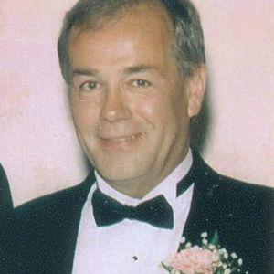 Mr. John E. Beck