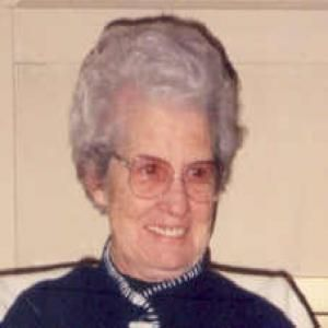 Garland Rivenbark Carr Obituary Photo