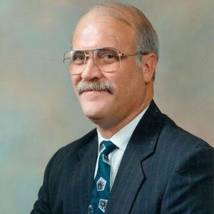 Mr. Dennis R. Lindley