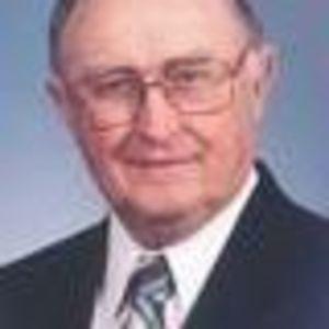 "Mr. William Robert ""Bob"" Mann Obituary Photo"