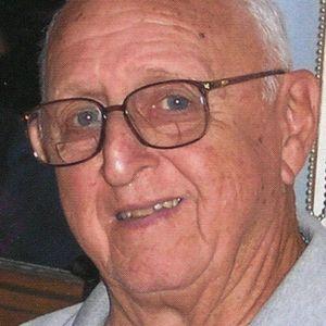 William J. Miklovic