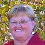 Angela Gail Cobb