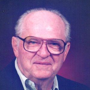 George  Voldan
