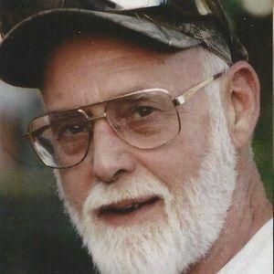 Gene  Allen Wheeler