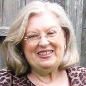 Jean Marie Kleypas
