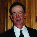 Gary W.  Heath