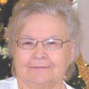 Ms. Judy  Davis