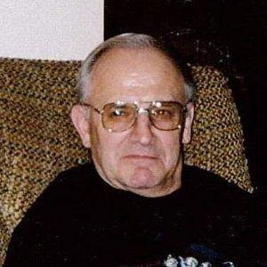 Francis Anthony Biba